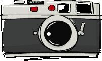 Posa Fotografica